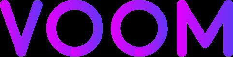 Moovcars Logo